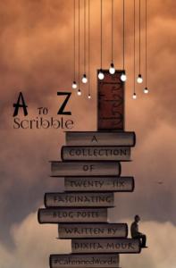 atozscribble-197x300