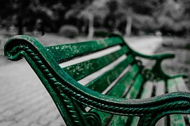 park-bench-338429__180