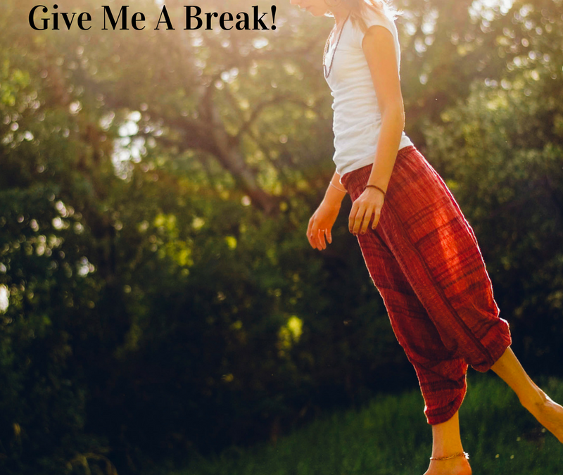 give-me-a-break-women