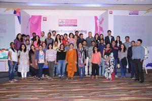 Bangalore Bloggers