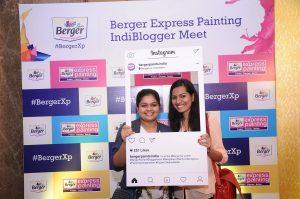 Bestie Bloggers