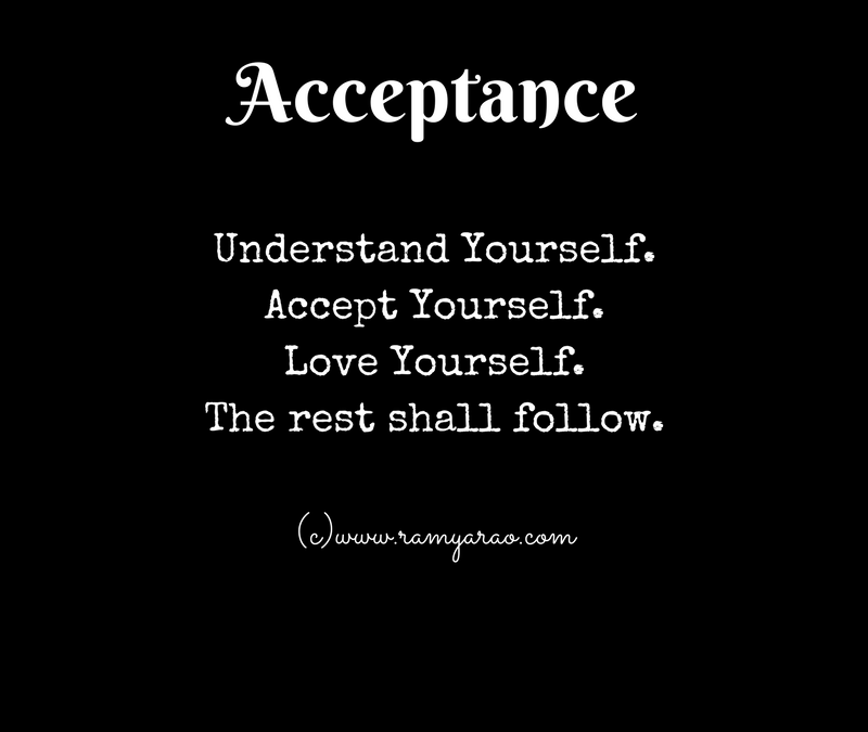 Acceptance_a_to_z_challenge