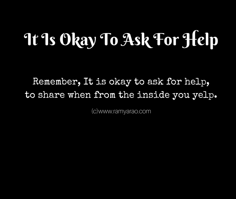 It-Is-Okay-To-Ask-For-Help