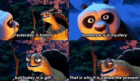 Five-Awesome-Quotes-From-the-movie-Kung-Fu-Panda